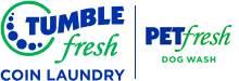 tumble-fresh-logo_locations-2.png