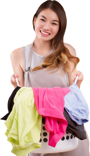 Laundry-Promo-Girl.png