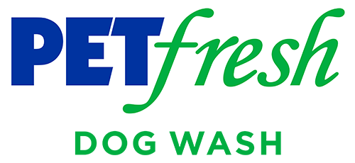 Pet-Fresh-Logo-web-500.png