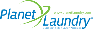 media-stories-planet-laundry.png