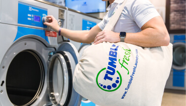 TumbleFresh-laundry-bag1.jpg